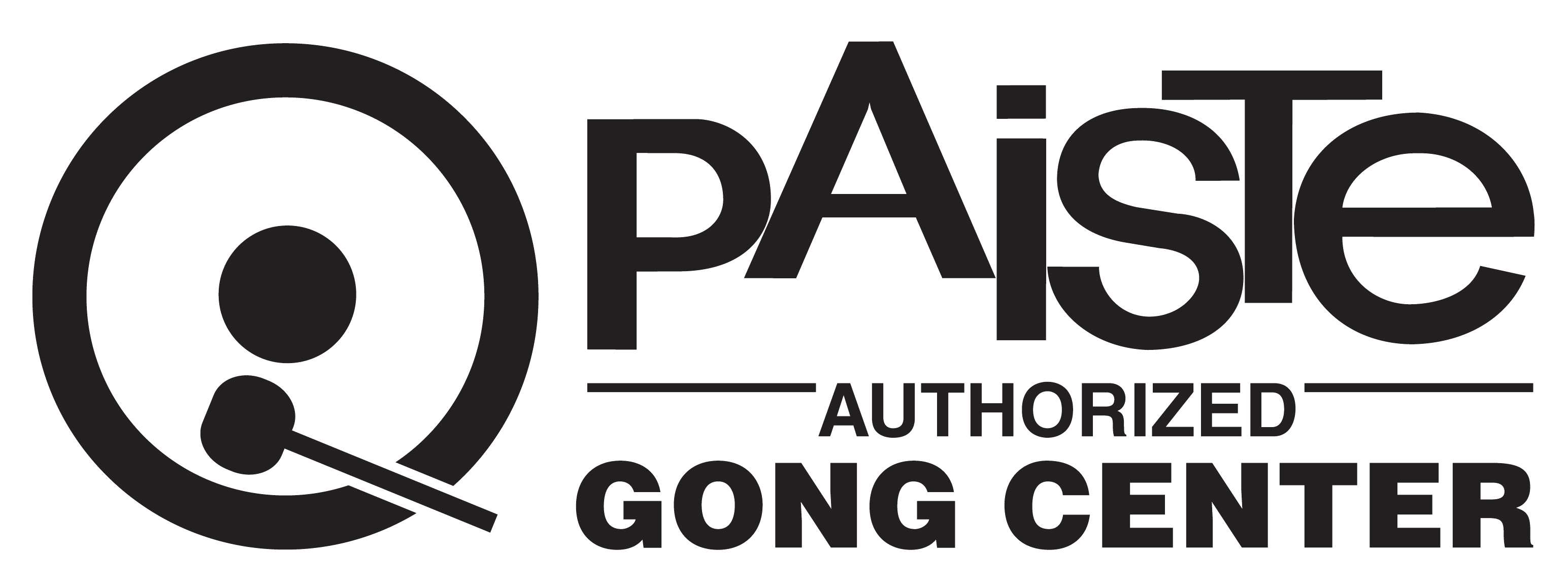 GongCenter_Logo