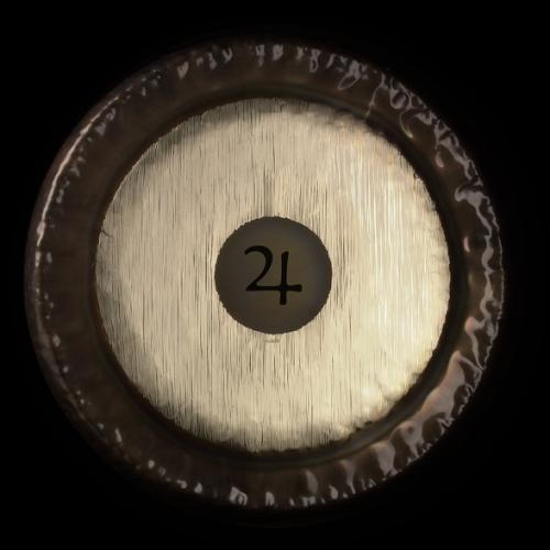 28__planet_gong_f_2_jupiter