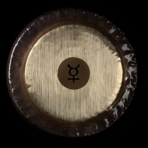 32__planet_gong_c_2_mercury