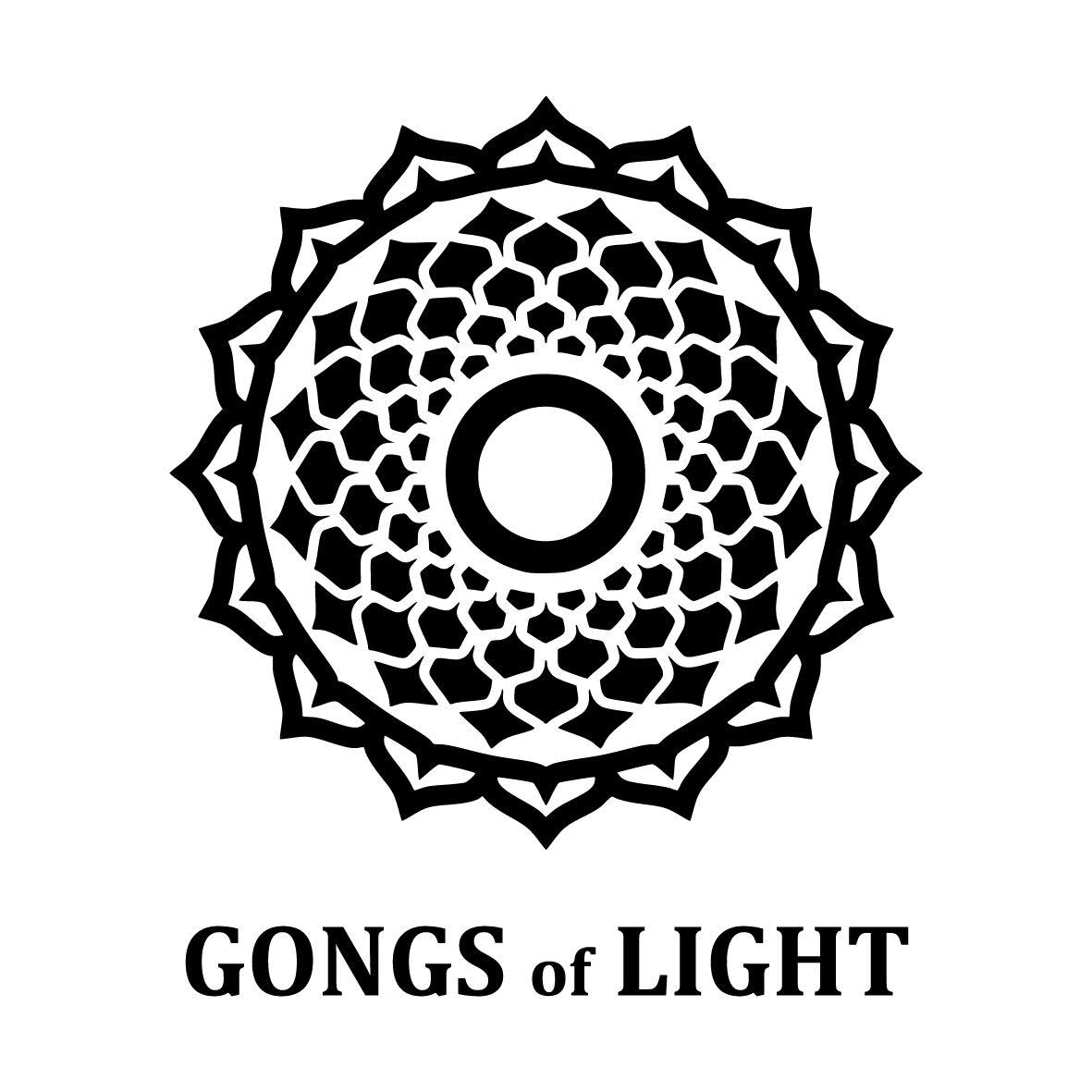 GONGS of LIGHT